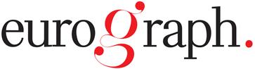affichage-publicitaire-monaco-eurograph-communication-logo
