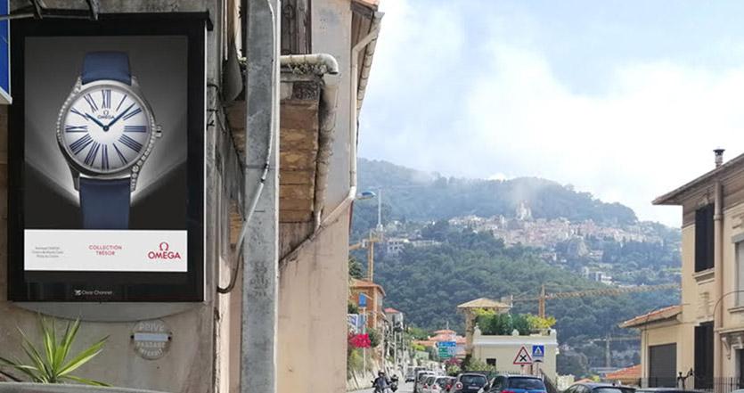affichage-publicitaire-monaco-monte-carlo-eurograph-05