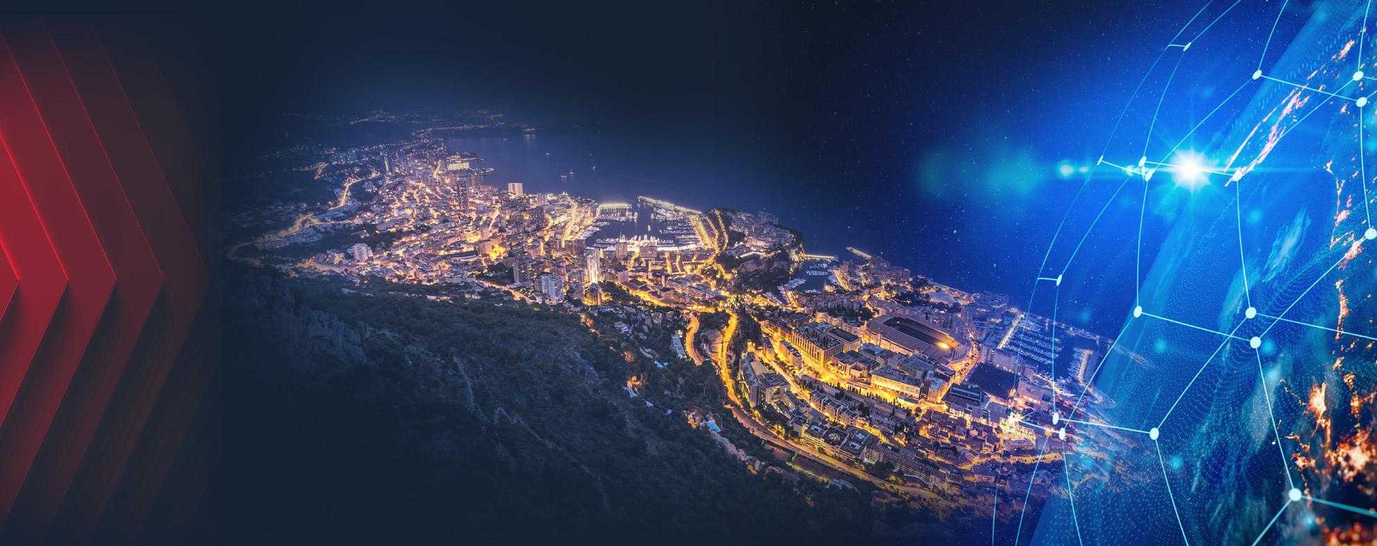 Affichage Publicitaire Monaco