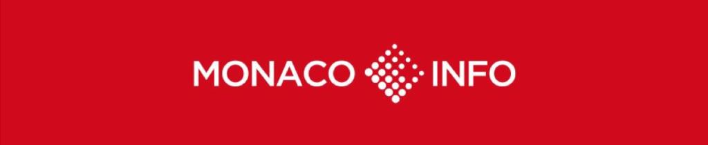 Agence Publicité TV Monaco